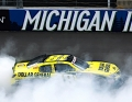 2012 Nationwide Michigan