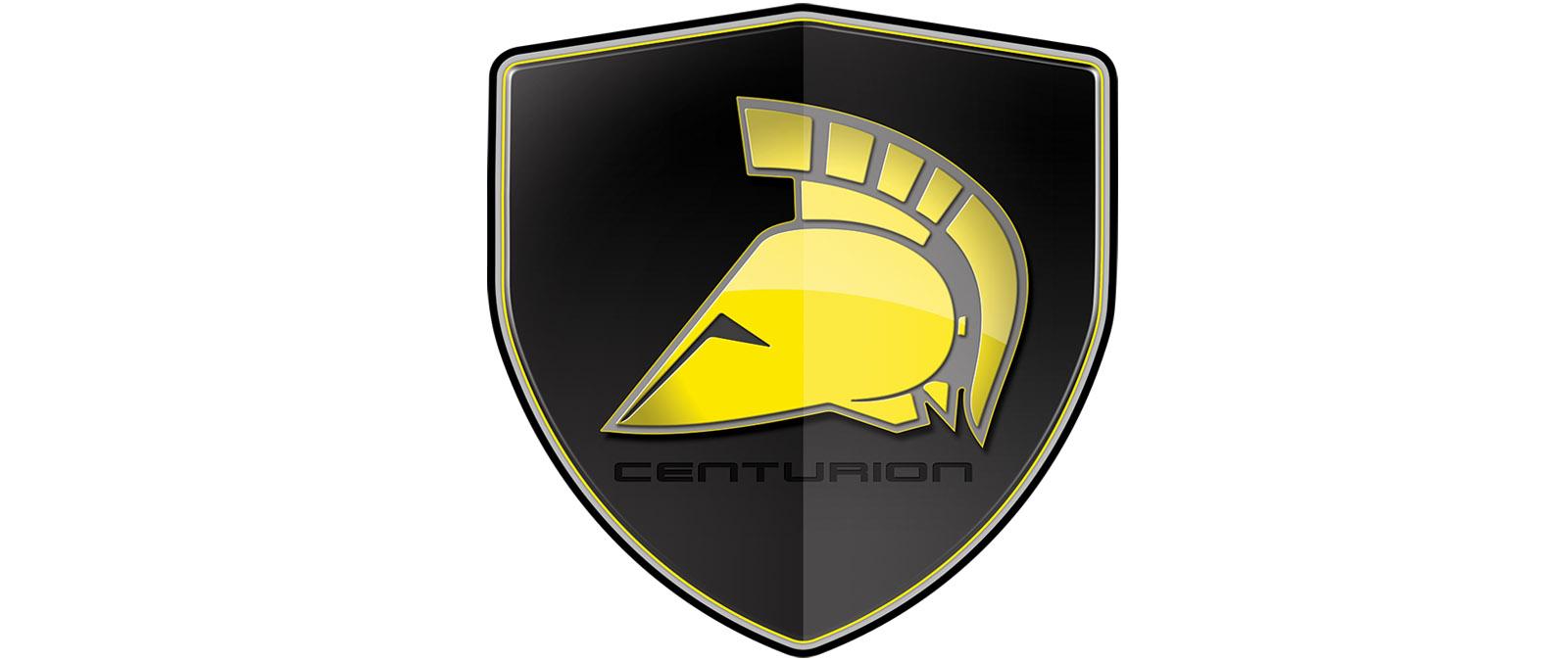 Centurion-Logo2014.jpg