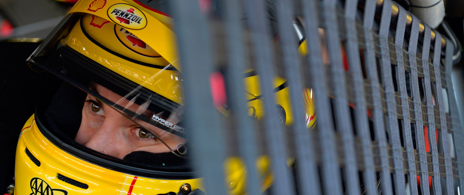 Joey-Logano-Richmond-Preview-2014