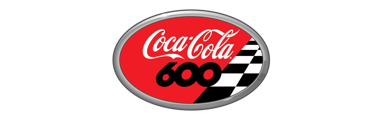 Coca Cola 600 preview