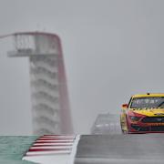 EchoPark Texas Grand Prix