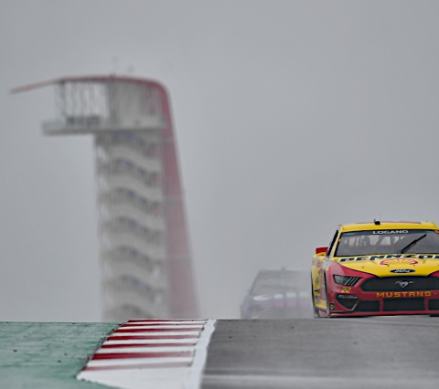 Texas Grand Prix