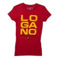 Team-Logano-Slingshot_1