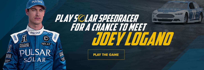JoeyLogano.com banner 091316
