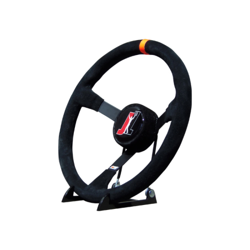 steering-stand