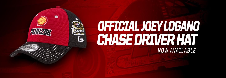 chase-hat-graphic-v10-3-1