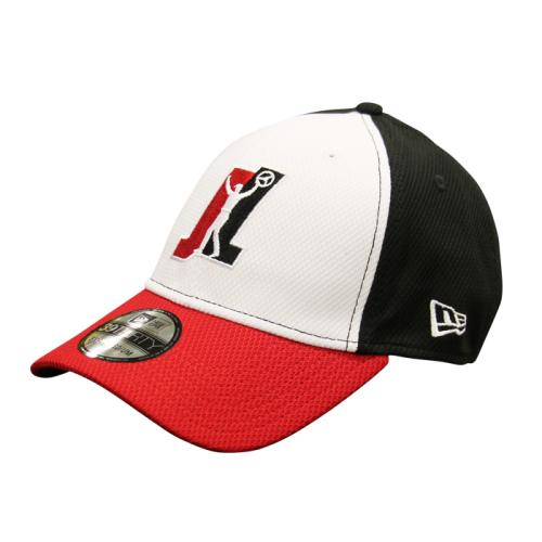 new-era-hat-5