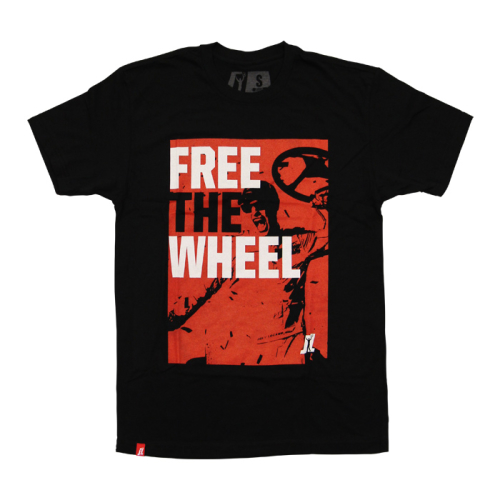 free-the-wheel