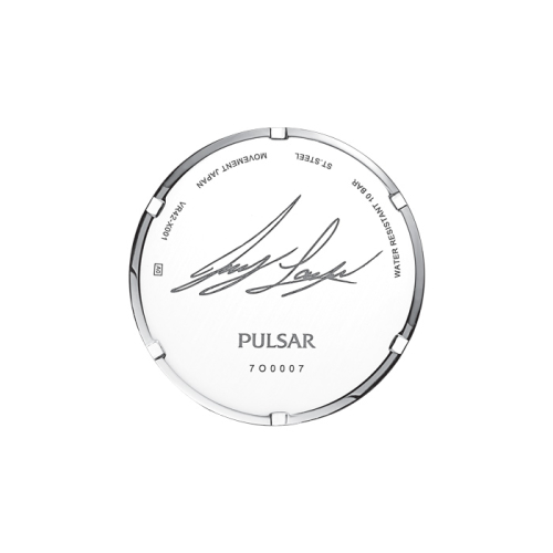 pulsar-watch-back