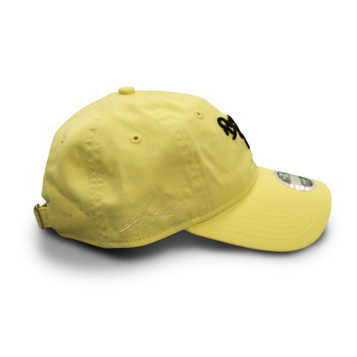race-vibes-only-yellow-side