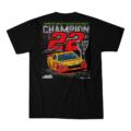 champ-shirt-back