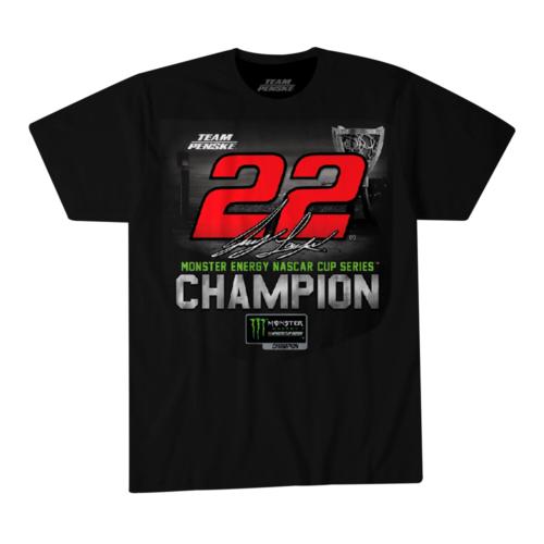 champ-shirt-front