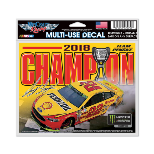 champ-multi-decal