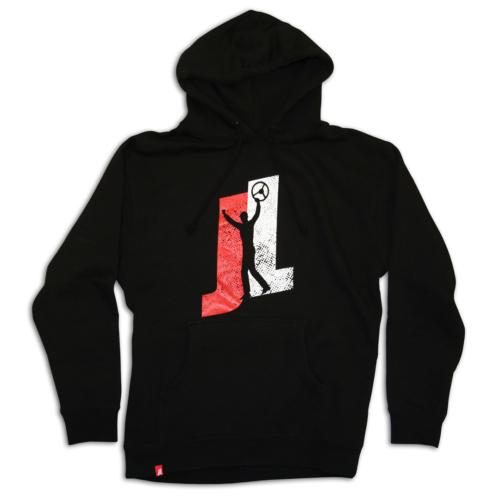 black-hoodie 2