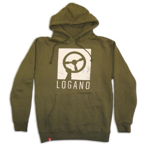 green-hoodie