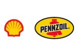 Shell Pennzoil