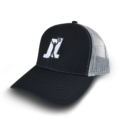 JL-Navy-with-Wht-Mesh-Side