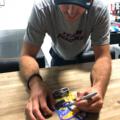 JL-signing