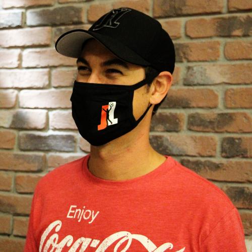 JL-black-mask