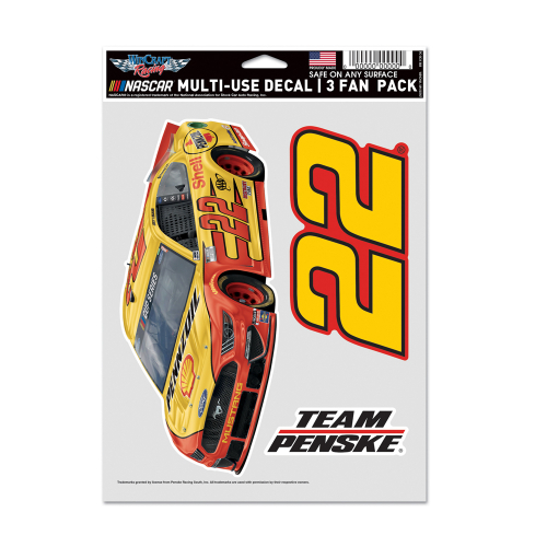 3pack-Multi-Use-Decals