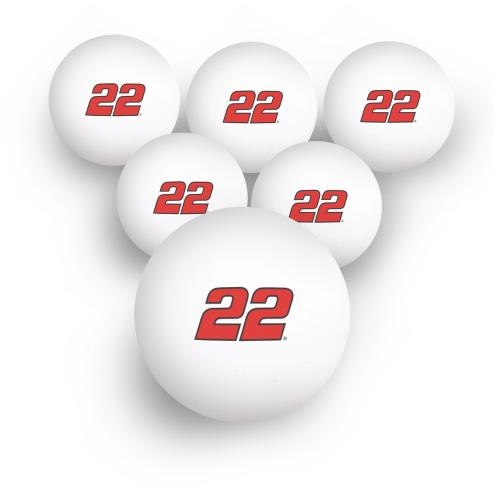 JL-22-Ping-Pong-Balls