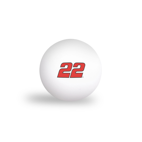 JL-22-Single-Ping-Pong-Ball