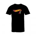 JL-HW-Black-T-Shirt
