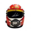 JL-Helmet-2020-Front