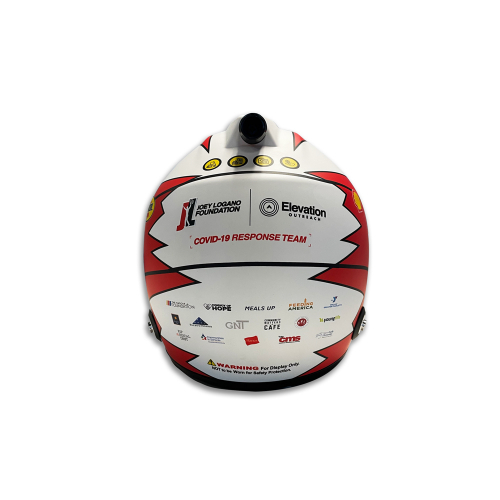 JL-Mini-Helmet-2020-Back