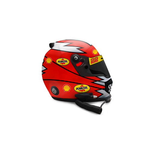 JL-Mini-Helmet-2020-Side