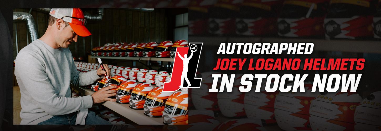 JL-Signing-Helmets-Banner