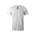 JL-Dirt-Win-T-Shirt-White-Back
