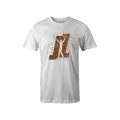 JL-Dirt-Win-T-Shirt-White-Front