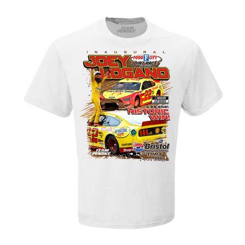 i1739_Joey_DirtWinTee_Front