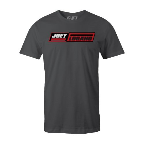 Logano-Racing-Bar-TShirt-Front