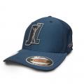 JL-Navy-Hat-Side