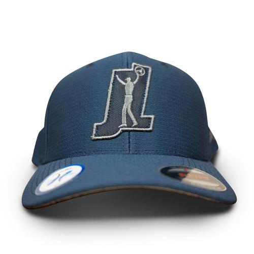 JL-navy-hat-front