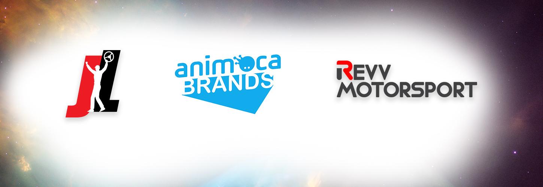 Animoca-Revv-Partnership-Banner