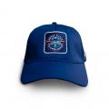 Blue-Hat-Front