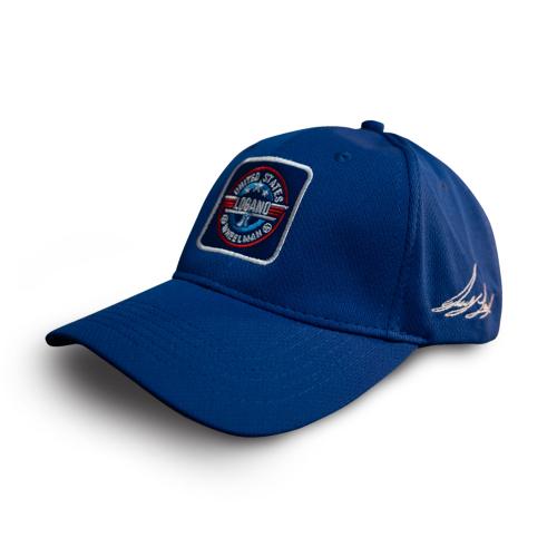 Blue-Hat-Side