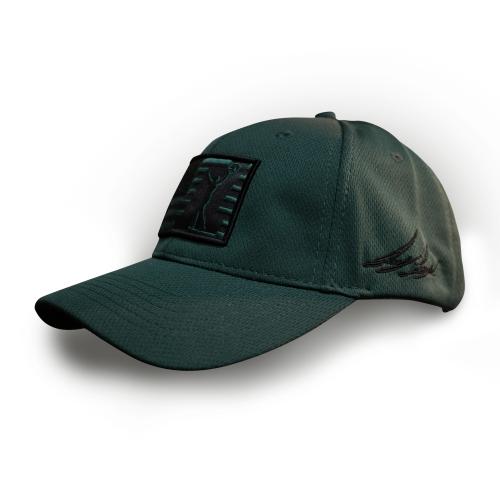 Green-Hat-Side