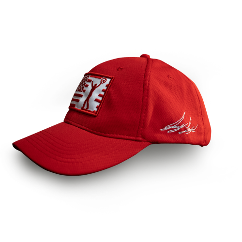 Red-Hat Side