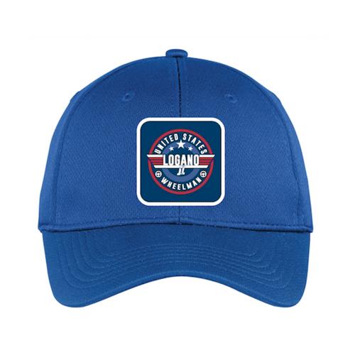 US-Wheelman-Blue-Hat