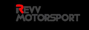 revv_motorsport_logo_final-03