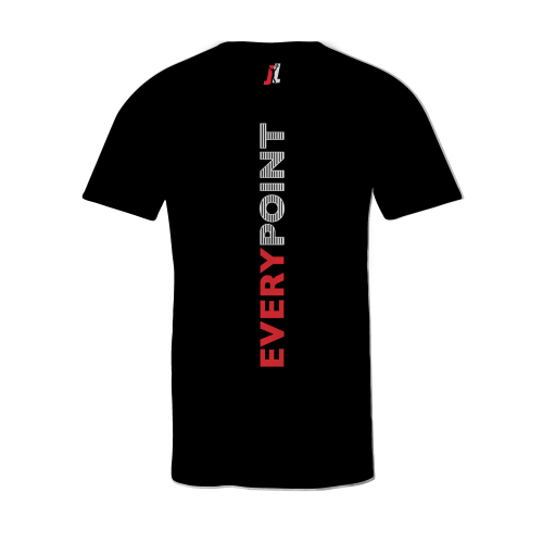 JL-2021-Every-Point-T-Shirt-Back
