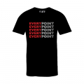 JL-2021-Every-Point-T-Shirt-Front